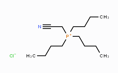 82358-61-0 | (Cyanomethyl)tributylphosphonium chloride