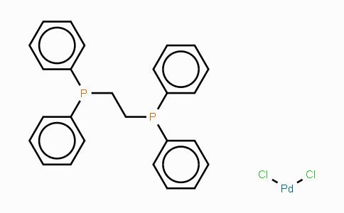 19978-61-1 | [1,2-Bis(diphenylphosphino)ethane]dichloropalladium(II)