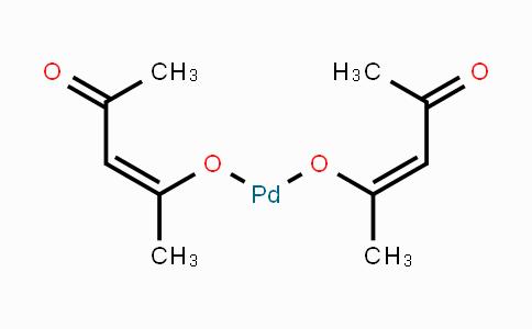 MC444915 | 14024-61-4 | 二(乙酰丙酮)钯(II)