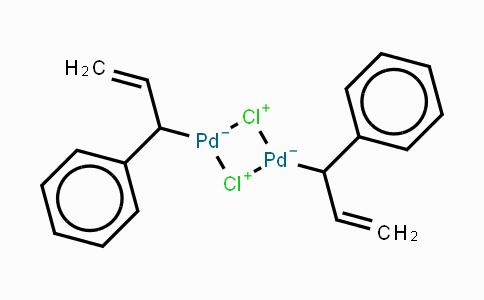 12131-44-1 | 氯化钯(π-肉桂基)二聚物
