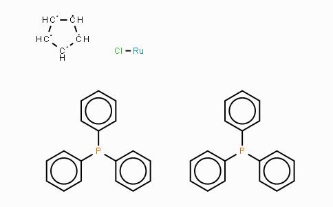 MC444984 | 32993-05-8 | 二(三苯基膦)环戊二烯基氯化钌(II)