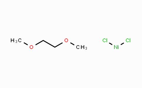 29046-78-4 | Nickel(II) chloride ethylene glycol dimethyl ether complex
