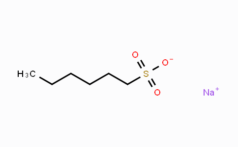 2832-45-3 | Sodium 1-hexanesulfonate