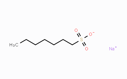 22767-50-6 | Sodium 1-heptanesulfonate