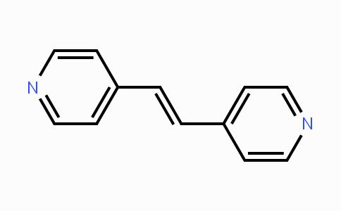 13362-78-2 | 4,4'-Vinylenedipyridine