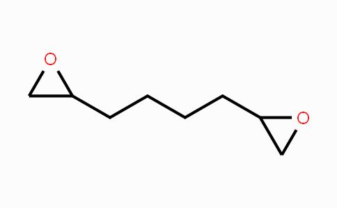 2426-07-5 | 1,2,7,8-Diepoxyoctane
