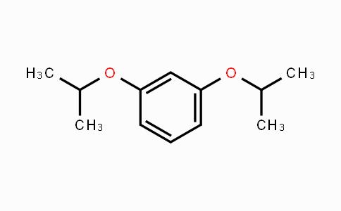 79128-08-8 | 1,3-di(propan-2-yloxy)benzene