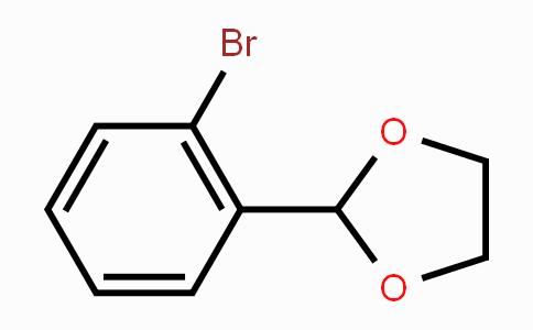 MC445047 | 34824-58-3 | 2-溴苯甲醛乙烯醛