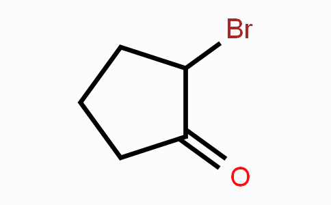 21943-50-0 | 2-Bromocyclopentanone