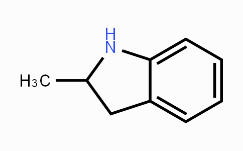 6872-06-6 | 2-Methylindoline