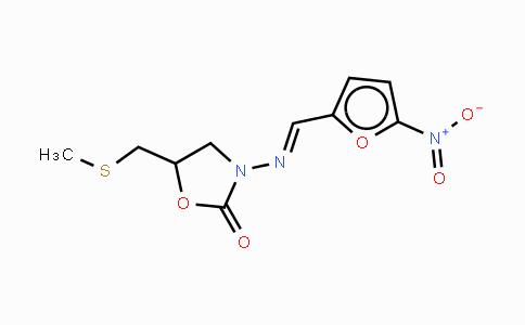 MC445126 | 4936-47-4 | 硝呋太尔