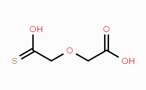 123-93-3 | Thiodiglycolic acid