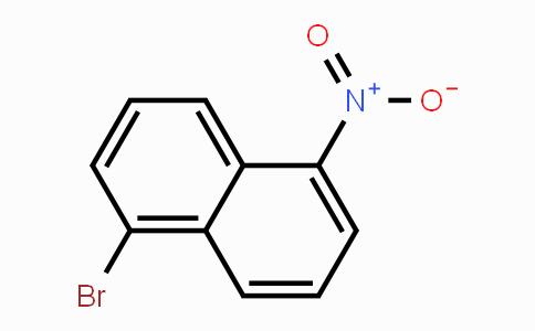 MC445130 | 5328-76-7 | 5-溴-1-硝基萘