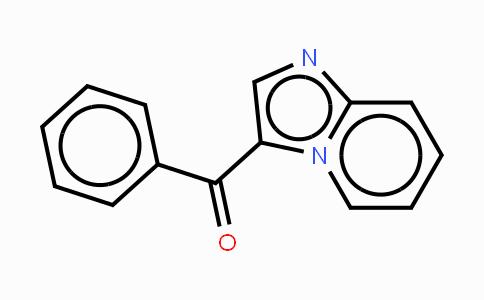 MC445133 | 210035-02-2 | 咪唑并(1,2-a)吡啶-3-苯基酮
