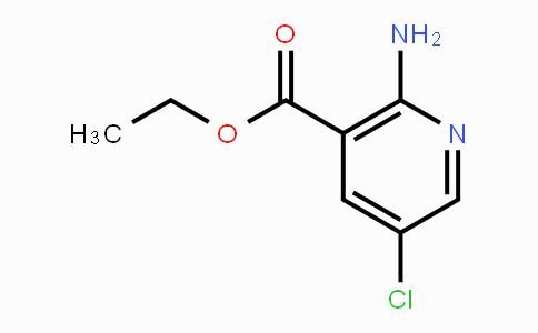 169495-51-6 | ethyl2-aMino-5-chloronicotinate
