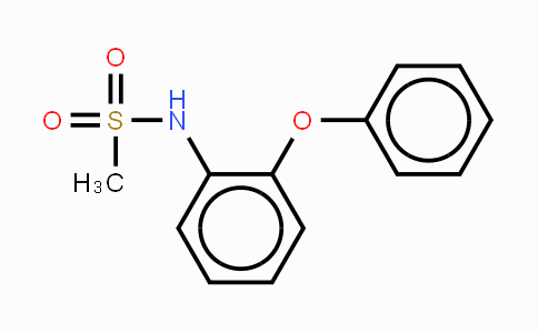 51765-51-6 | (2-Phenoxy)Methylsulfonylaniline