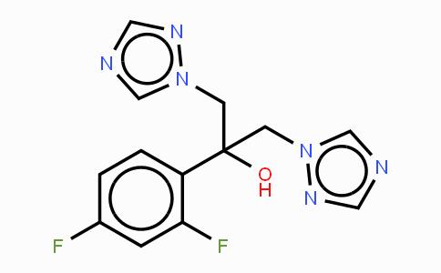 MC445165 | 86386-73-4 | 氟康唑