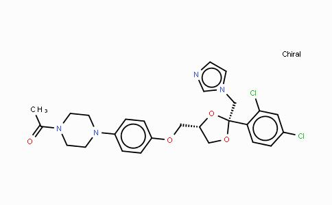 65277-42-1 | Ketoconazole