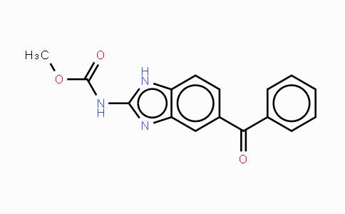 MC445168 | 31431-39-7 | 甲苯咪唑