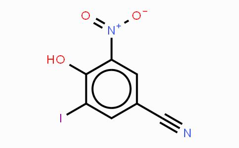 1689-89-0 | Nitroxinil