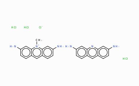 8063-24-9 | Acriflavine hydrochloride