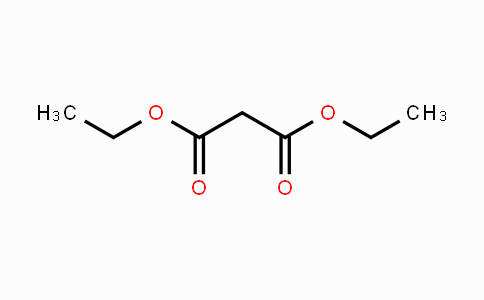 105-53-3 | Diethyl malonate