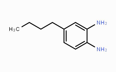 3663-23-8 | 4-butylbenzene-1,2-diamine