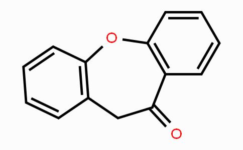 5024-70-4 | 二苯并[b,f]恶-10(11H) -酮