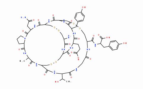 MC445294 | 851199-59-2 | 利那洛肽
