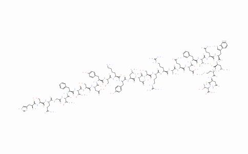 16941-32-5 | Glucagon