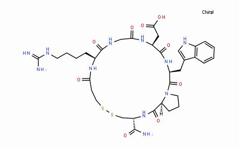 188627-80-7 | 依替巴肽