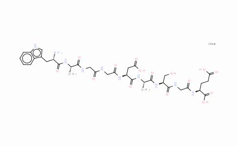 MC445317 | 62568-57-4 | DSIP