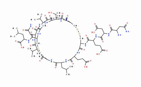 467426-54-6 | 普卡那肽