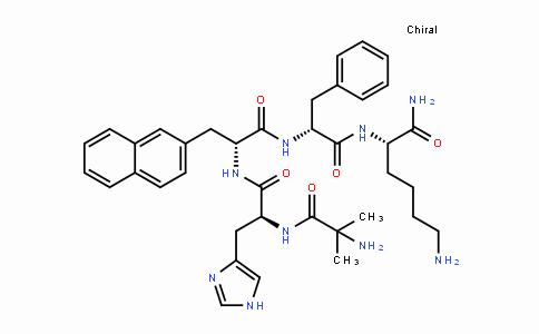 MC445321 | 170851-70-4 | Ipamorelin