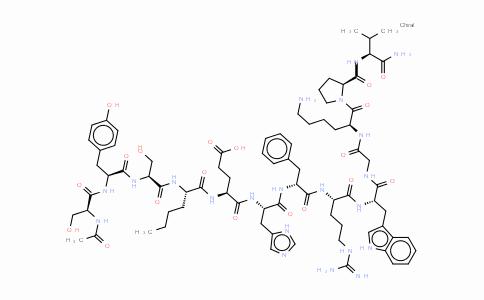 MC445325 | 75921-69-6 | 美拉诺坦