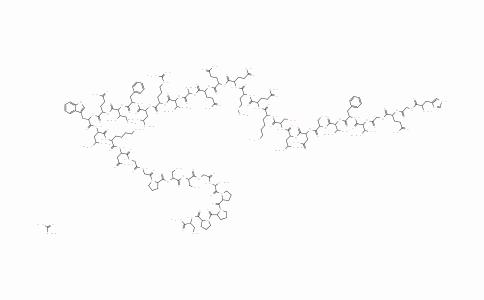 MC445332 | 141758-74-9 | 艾塞那肽
