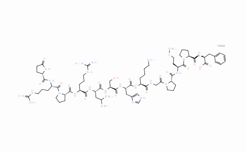 217082-60-5 | (Glp1)-Apelin-13, human, bovine