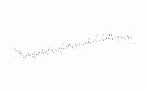 163515-35-3 | Chlorotoxin