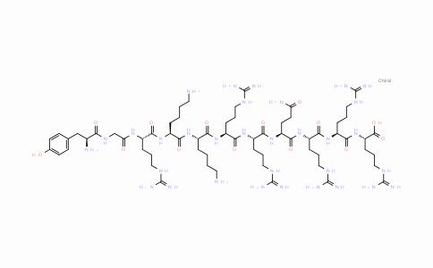 191936-91-1 | HIV-1 TAT Protein Peptide
