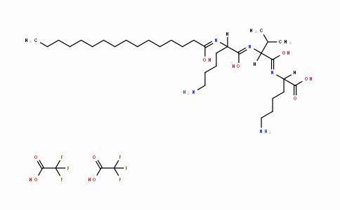 623172-56-5 | Palmitoyl Tripeptide-5