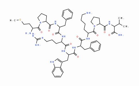 158563-45-2 | Nonapeptide-1