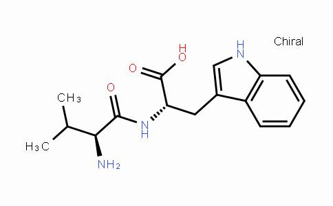24587-37-9 | Dipeptide-2