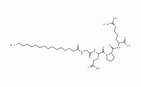 221227-05-0 | Palmitoyl Tetrapeptide-3/7