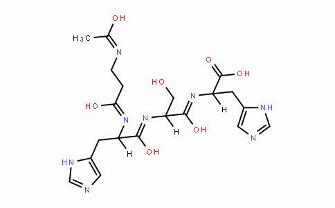 820959-17-9 | Acetyl Tetrapeptide-5