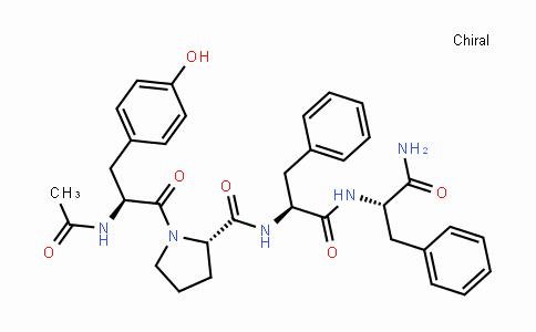 928007-64-1 | Acetyl tetrapeptide-15