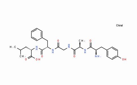 DY445367 | 64963-01-5 | Pentapeptide-18