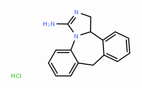 MC445414 | 108929-04-0 | 盐酸依匹斯汀