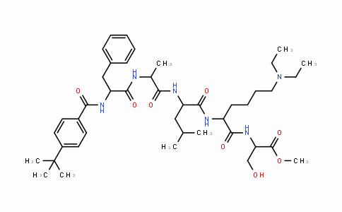 MC445431 | 1872382-47-2 | UNC3866