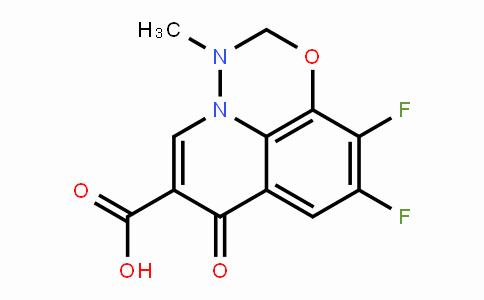115551-41-2 | Marbofloxacin Impurity B