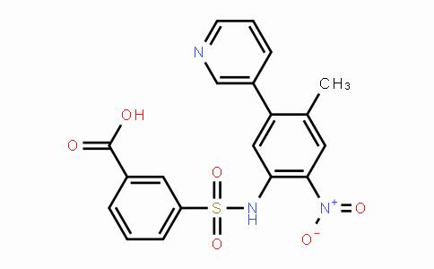 1612888-66-0 | Alofanib